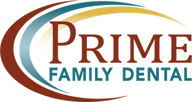 Prime-Family-Dental-Logo-opt
