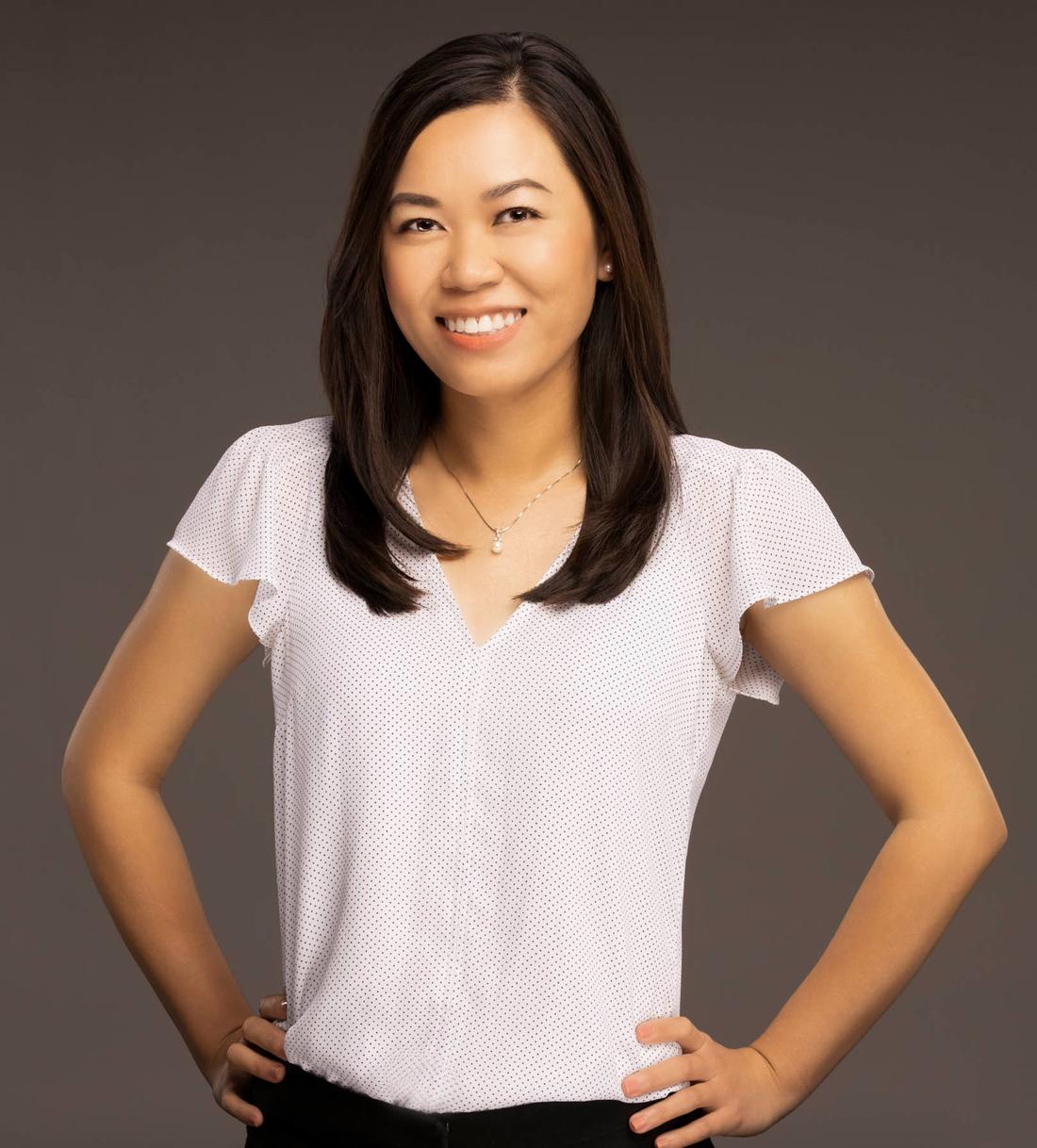 Dr. Ly Huynh